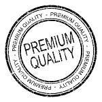 Najwyższa Jakości Obsługi Klienta